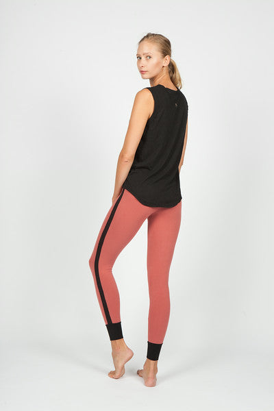 Infinity Tank by Omgirl, Omgirl - Pronounce Activewear