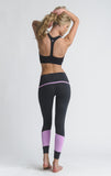 The Shameless Legging, Strut-This - Pronounce Activewear