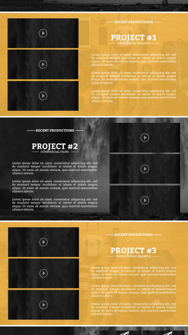 freelancekit proposal 2.0 page 3 template