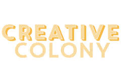 creative colony freelancekit affiliate partner