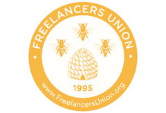 freelancers union freelancekit affiliate partner