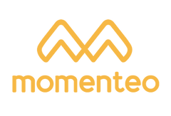 momenteo freelancekit affiliate partner