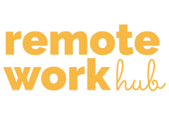 freelancekit partner remote work hub