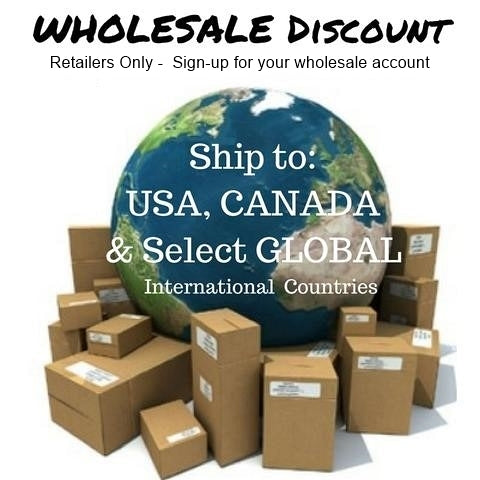 wholesale signup call to retailers