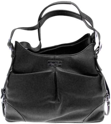 Black Pebble Mia Michele Carry Bag