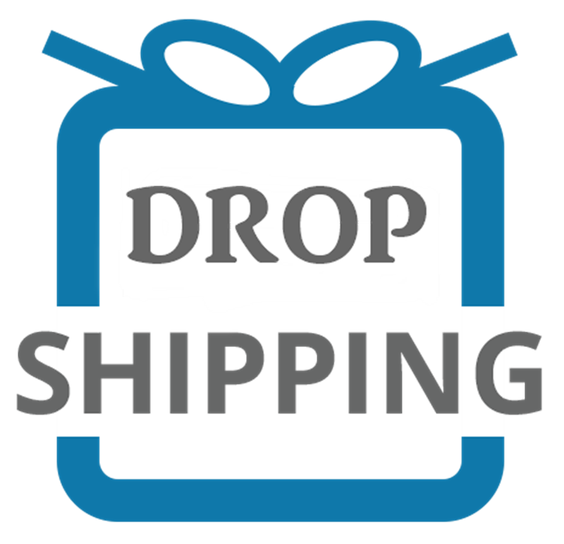 Drop Ship Charge - Daisey's Doggie Chic