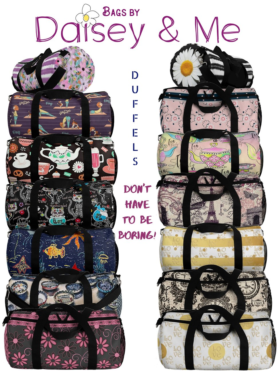 Pet Themed personalized designer tote bags, cell phone cases, laptop cases, mugs and travel sets for Pet Lovers