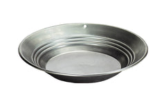 Estwing Steel Gold Pan ~ Made in the USA