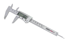 "6"" Digital Caliper ~ General Tools"