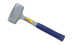 Estwing Dead Blow Hammer ~ Made in the USA