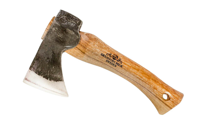 Gransfors Bruks Mini Hatchet No. 413 ~ Made in Sweden