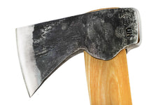 Gransfors Bruk Hunter's Axe No. 418 Head