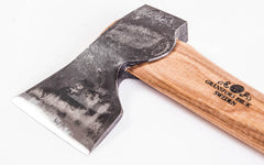 Gransfors Bruk Carpenter's Axe No. 465