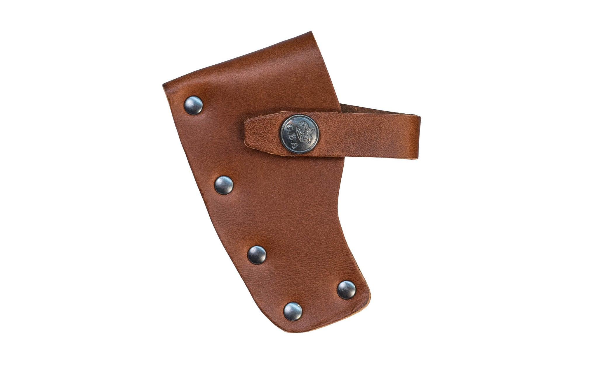 Gransfors Bruk Leather Sheath for Carpenter's Axe No. 465