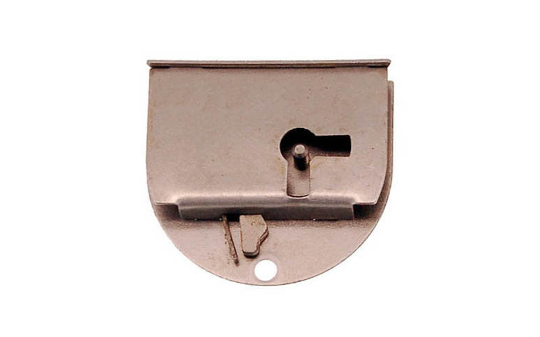 Cabinet & Drawer Lock ~ Great for Drawers