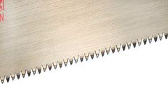 "Japanese Fine Dovetail Z-Saw 240 mm ""Dohzuki-Me"""