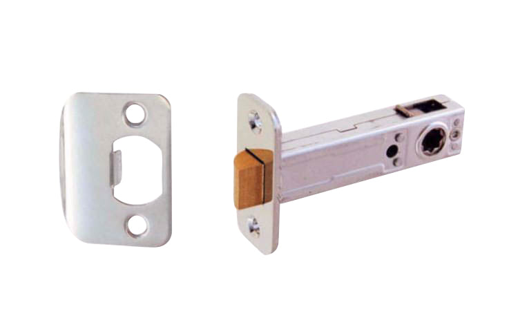 Spring Latch for Doors ~ 2-3/4