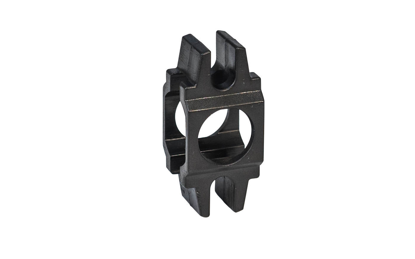Adapter Piece (for 2-1/8