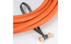 The Original BongoTies ~ Great for Extension Cords