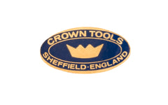 Crown Tools Beech Marking Gauge - Model No. 135 - Made in England