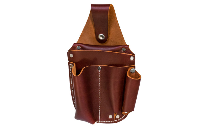 Occidental Leather 5-pocket Organizer Caddy ~ 5053 - Fits up to 2