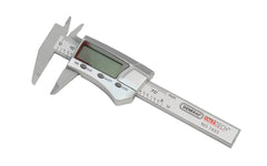 "3"" Pocket Digital Caliper ~ General Tools"