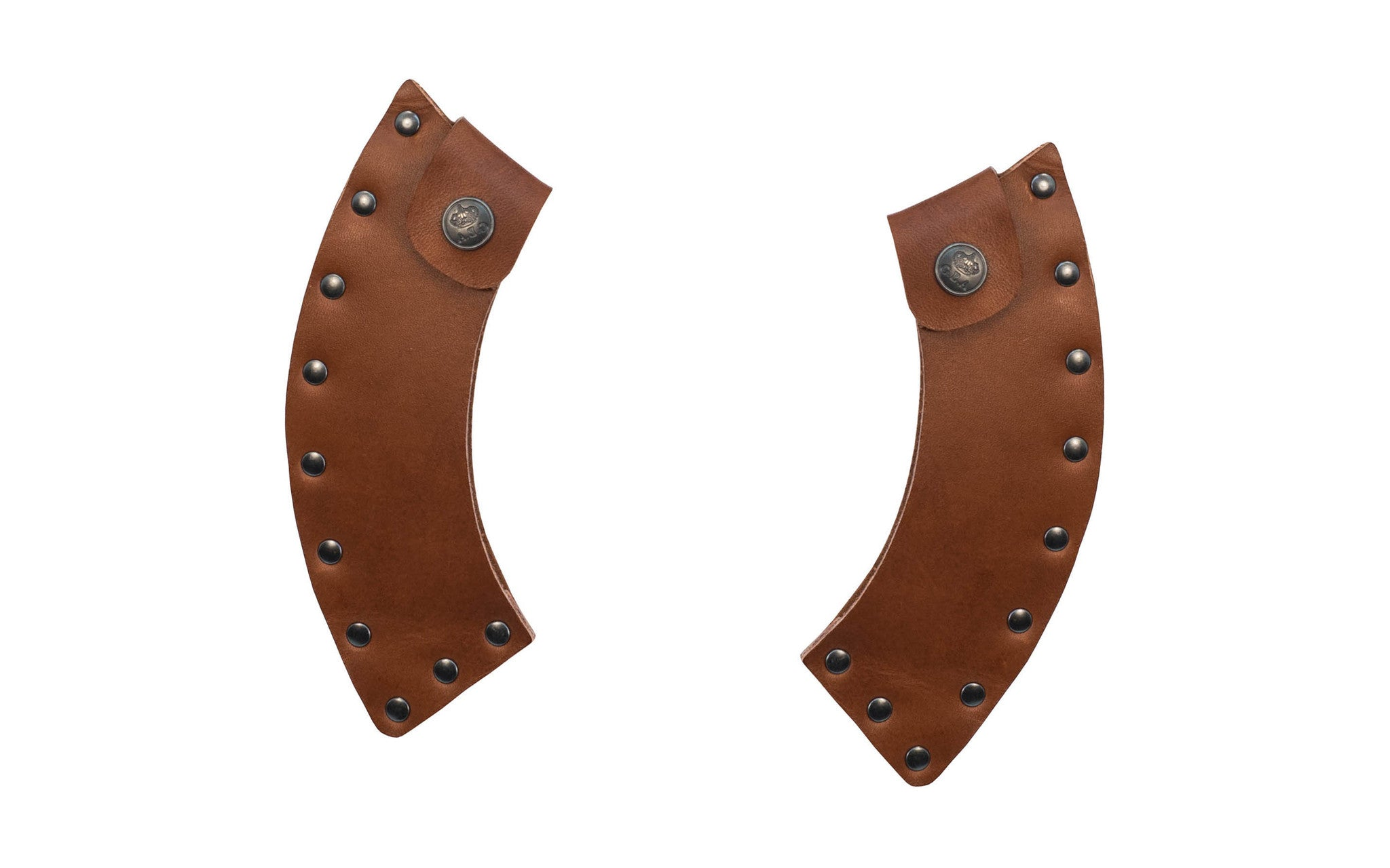 Sheaths for Gransfors Bruk Double Bit Working Axe No. 490-2