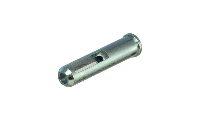 Replacement Drill Guide for Self-Centering Vix Drill Bit