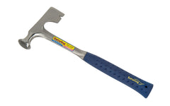 Estwing Drywall Hammer ~ Milled Face ~ Made in the USA