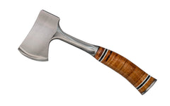 Estwing Sportsman's Hatchet Axe ~ Made in the USA