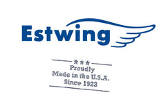 Estwing Made in the USA ~ Since 1923