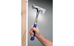 Estwing Drywall Hammer ~ Milled Face