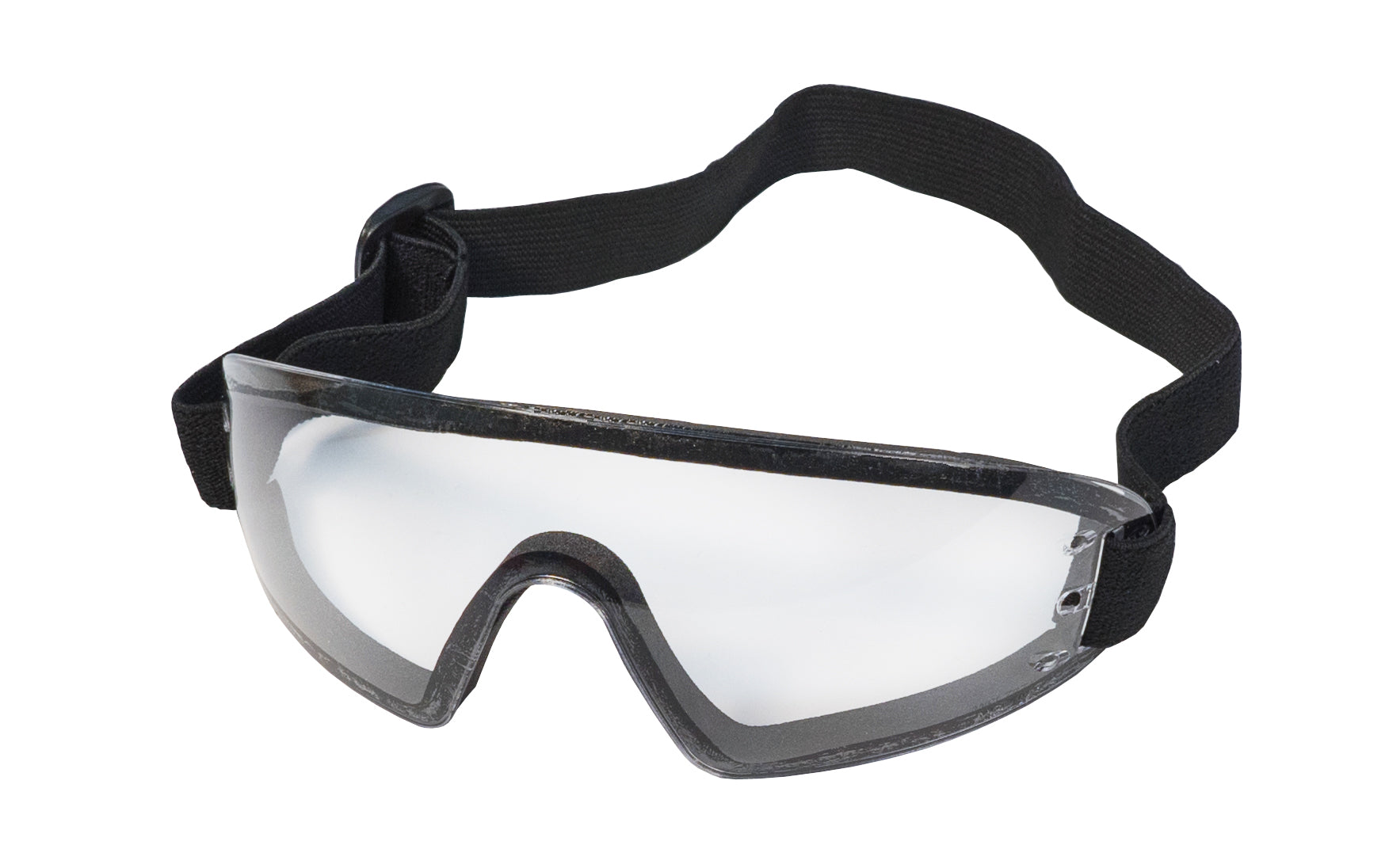 FastCap CatEyes AF Safety Goggles - Clear