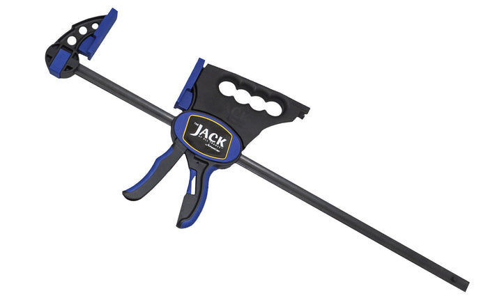 FastCap Jack-Of-All-Trades Multi Purpose Clamp, Spreader, & Lift