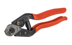 Japanese Handy Cable & Wire Cutter