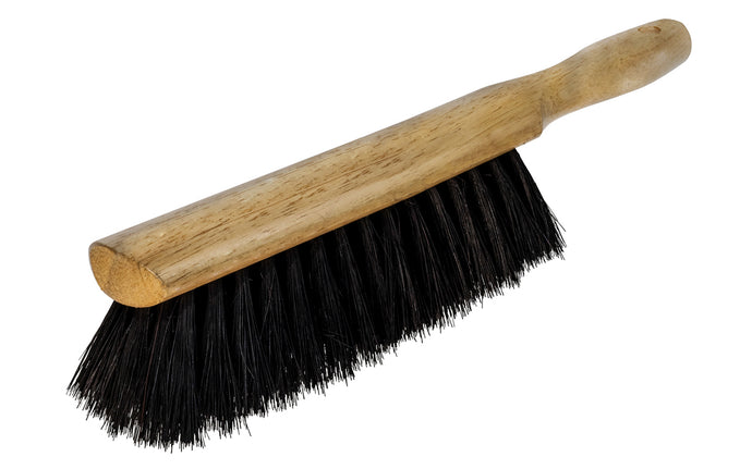 Bench Brush ~ Tampico Bristles