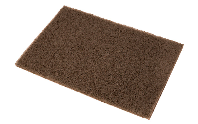 Norton Bear-Tex Heavy Duty Pad, Dark Tan 6