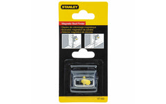Stanley Magnetic Stud Finder ~ Model No. 47-400