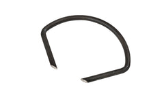 Ulmia Miter Clamp Ring ~ Size A