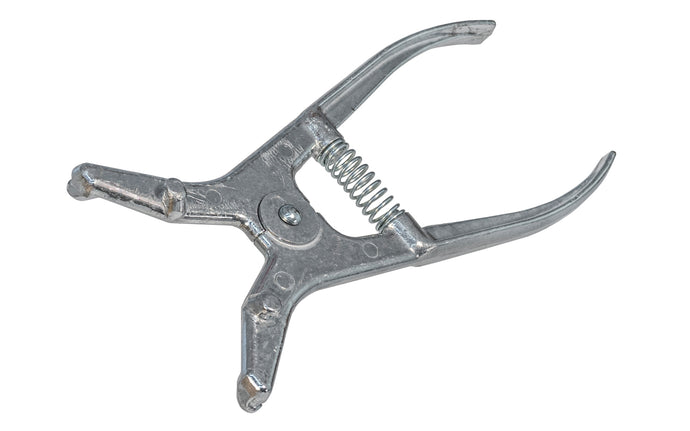 Ulmia Spring Miter Clamp Pliers ~ Made in Germany