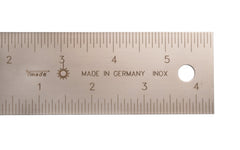 "Vogel 6"" (150 mm) Miter Square - Model No. 50-4071 ~ Made in Germany"