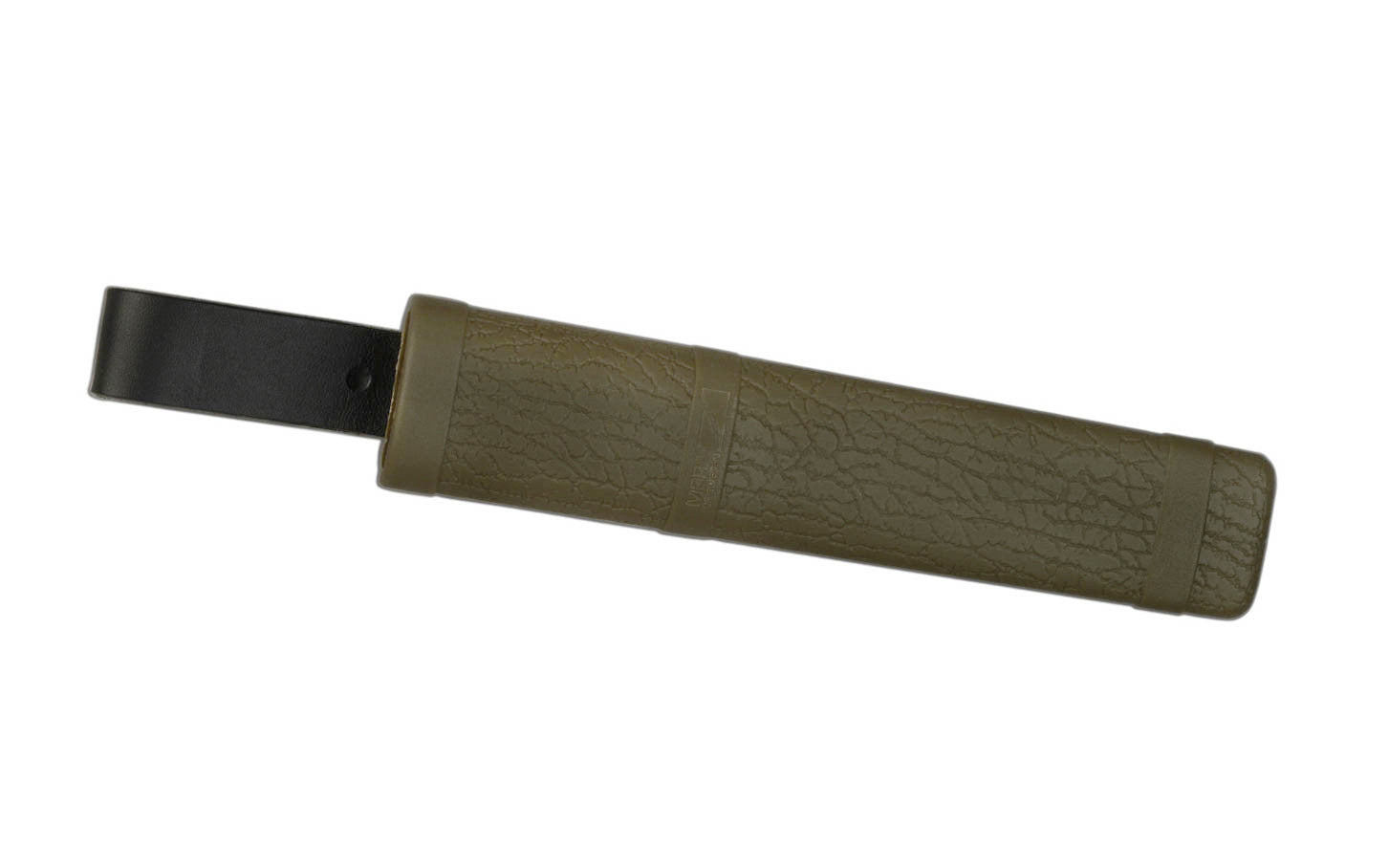 Sheath for Mora of Sweden Stainless