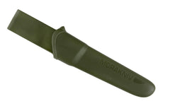 Sheath for Mora Carbon Steel Outdoor Companion Knife