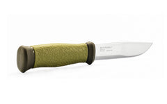 "Mora of Sweden Stainless ""Outdoor 2000"" Knife"