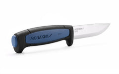 Mora Pro S Knife ~ Stainless Steel