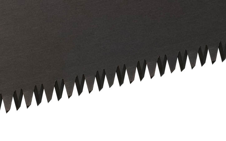 Replacement Blade for Japanese Folding All-Purpose Z-Saw ~ 240 mm