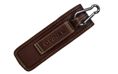 Opinel Outdoor Medium Knife Sheath ~ Made in France