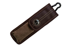 Opinel Outdoor Medium Knife Sheath
