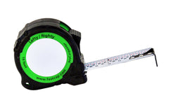 FastCap ProCarpenter Tape Measure ~ Lefty / Righty