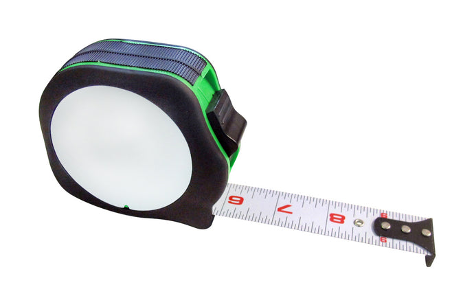 FastCap ProCarpenter Timberframe Layout Tape Measure - 30' - Model No. PTF.30